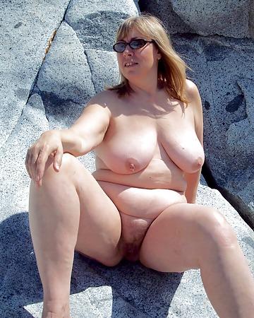 Celeb Naked Old Sluts Pics