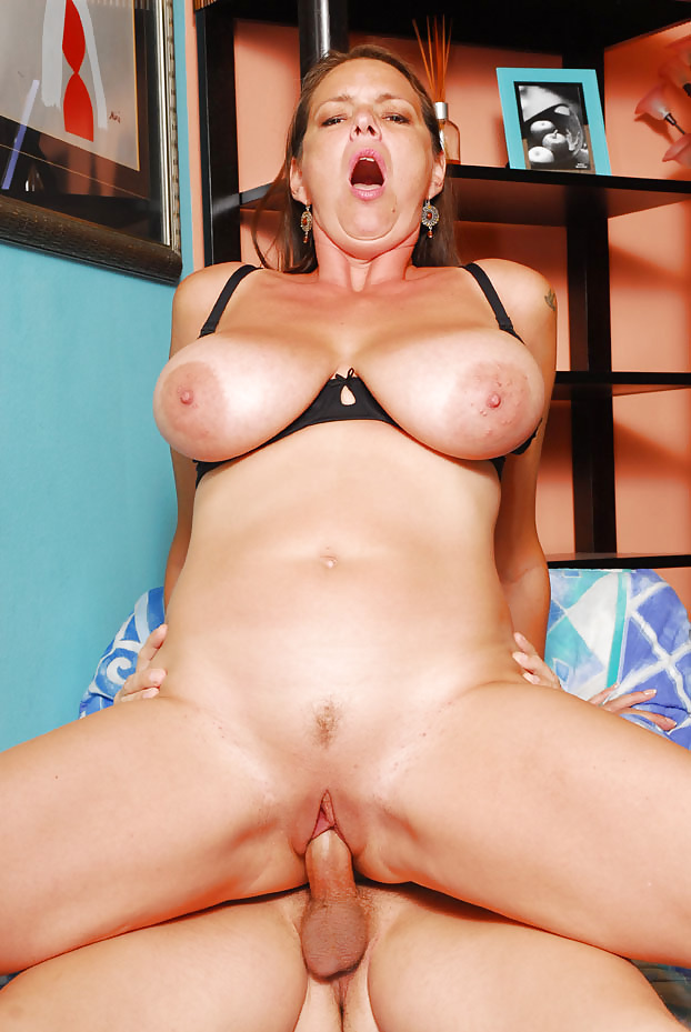 Older women big boobs tumblr-2331