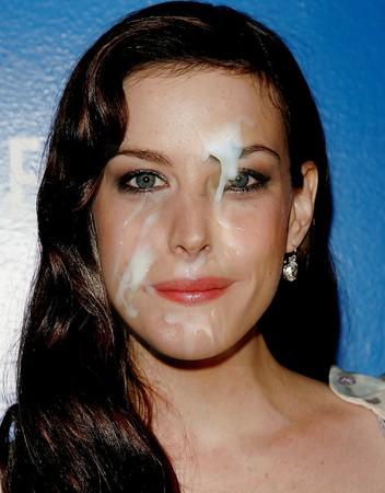 Fake Facial