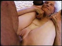 Porn old cougar-8634
