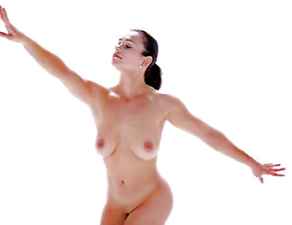 nadia-komeneci-nude-wife