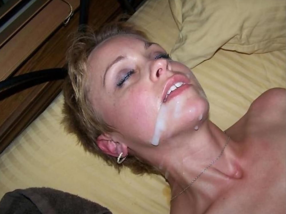 cum-in-wifes-mouth-picturetures