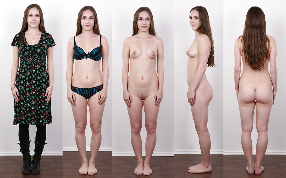 tease-and-women-being-undressed