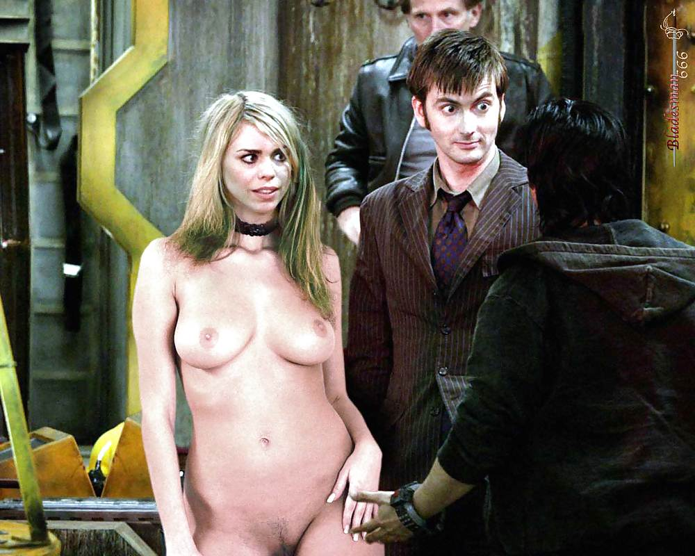 Doctor who controversial moments