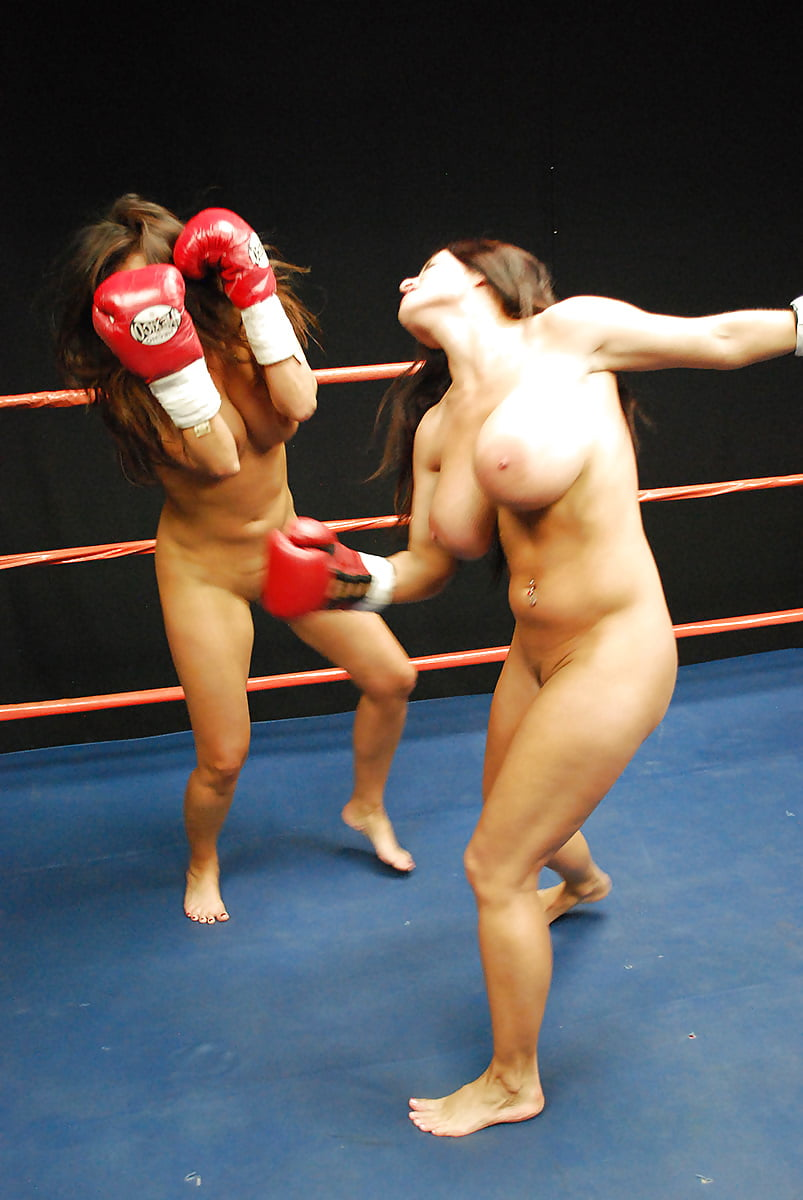 girls-boxing-boys-naked-fat-girl-pillow-humping