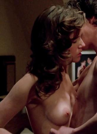 thompson naked Lea nude