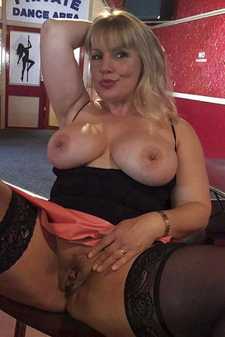 Offered pussies 264 - 199 Pics