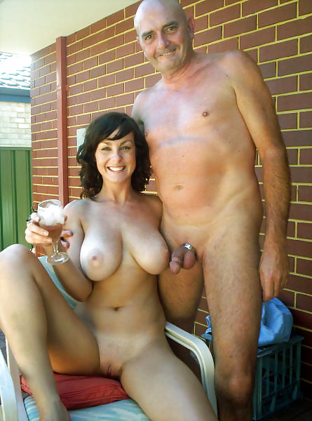 Naked mature couples-2831
