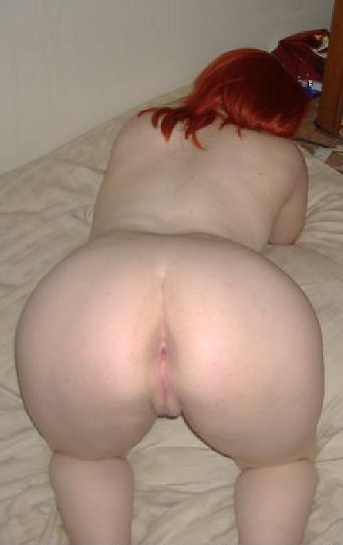 Ale corchero Best pics of nudists