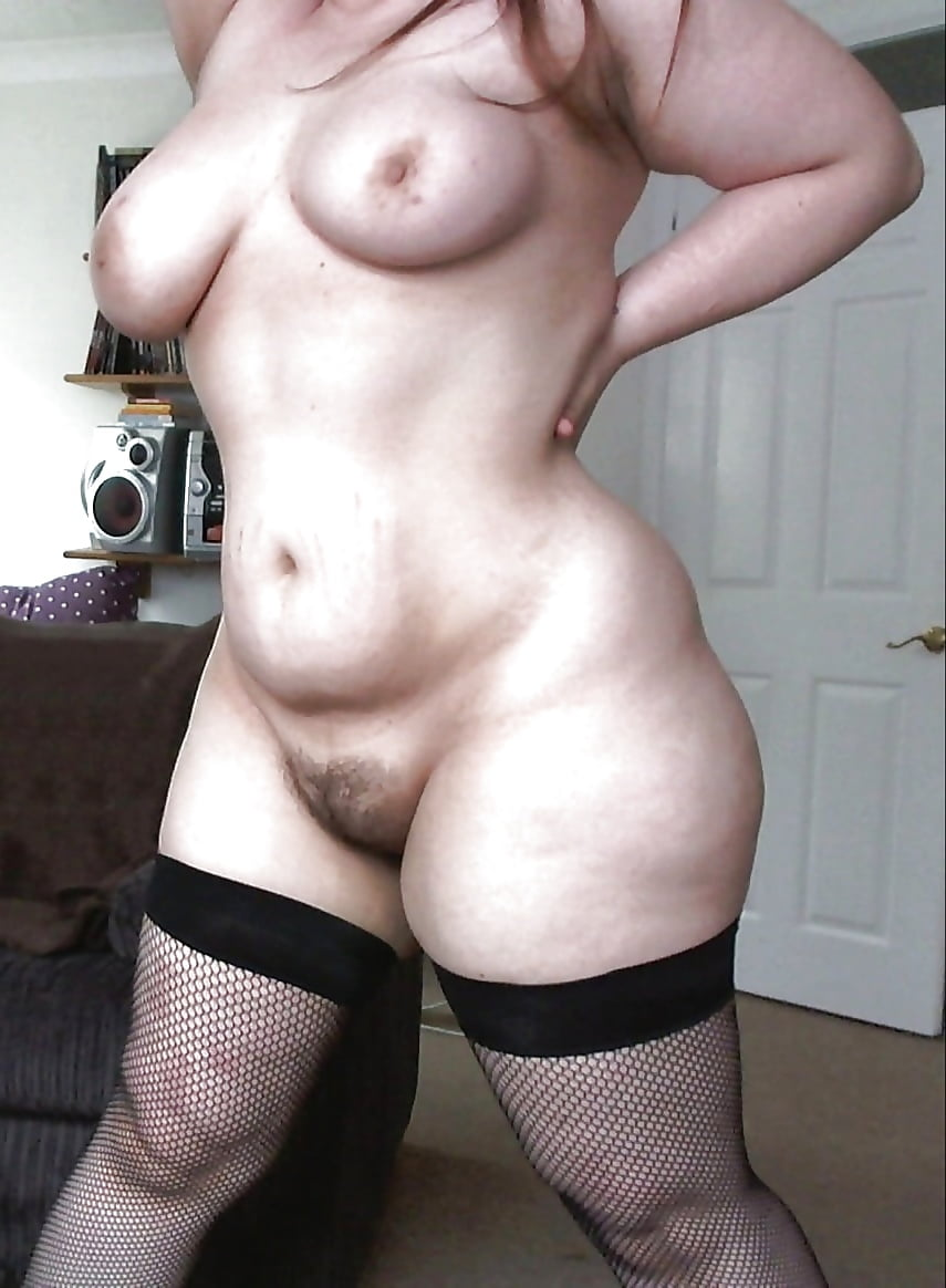 anal-gifs-mature-woman-naked-huge-hips-with-most