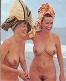 Vintage Nudists 36