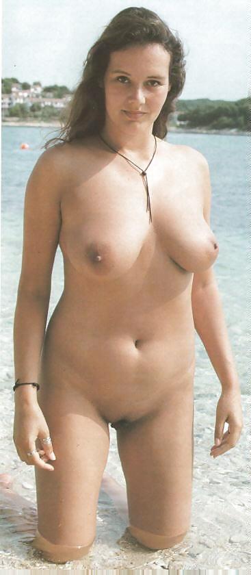Gina mckee nude topless sex