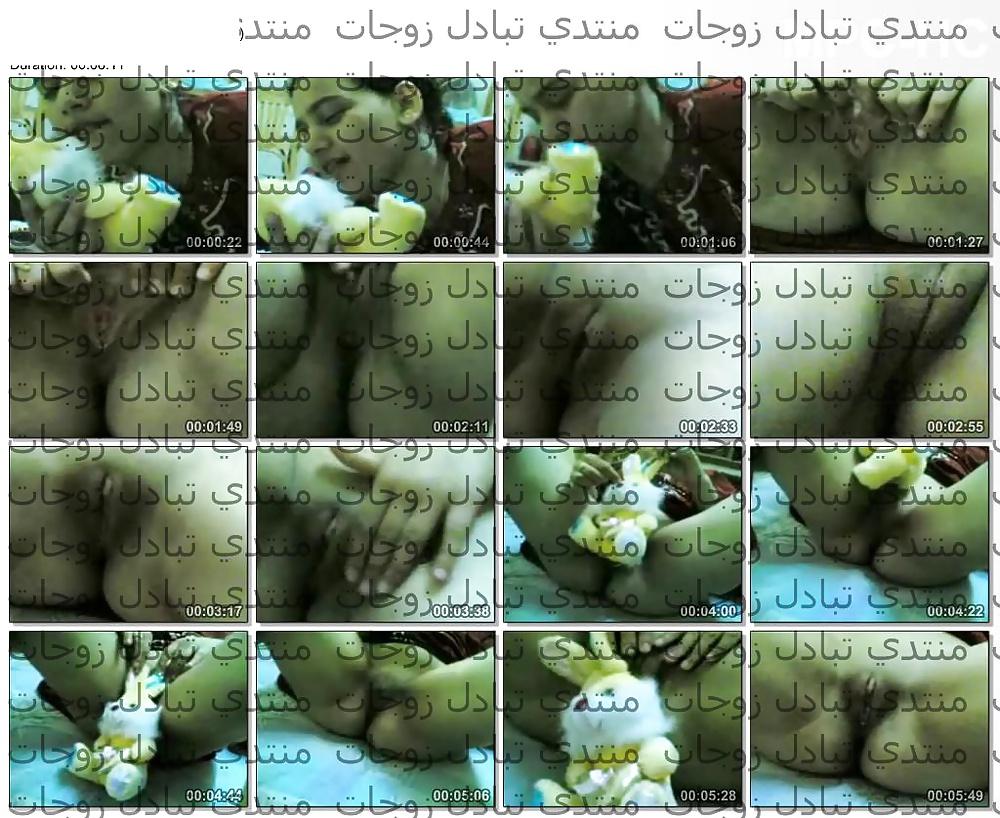Free movies arab sex-9669