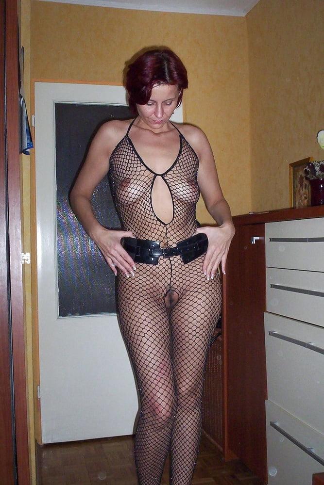некоторых рекомендациях жена в костюме порно авторов может