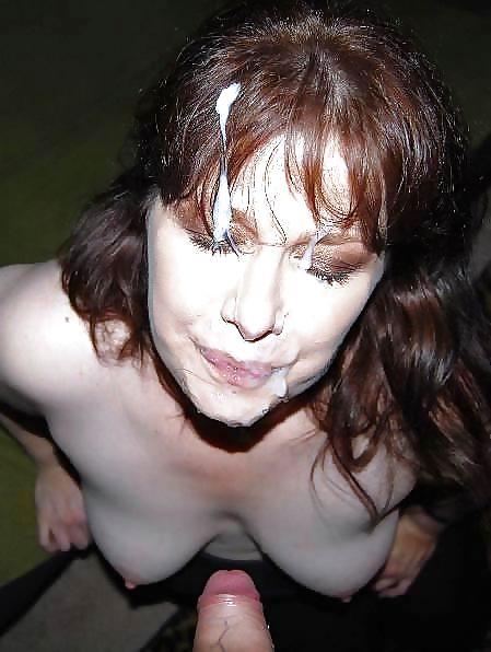 sperma-v-volosah-chastnoe-porno-foto