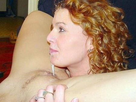Naughty twink orgies