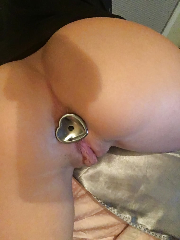 Zoey Taylor Nude Leaked Videos and Naked Pics! 176