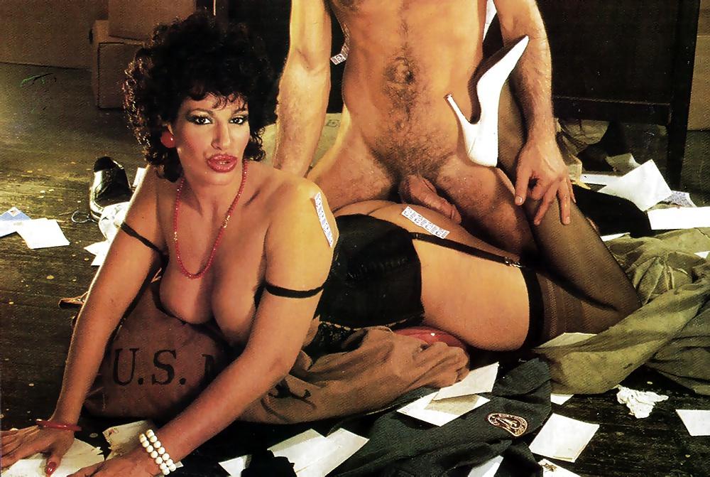 daughter-schuniform-vanessa-del-rio-porn-star-movies