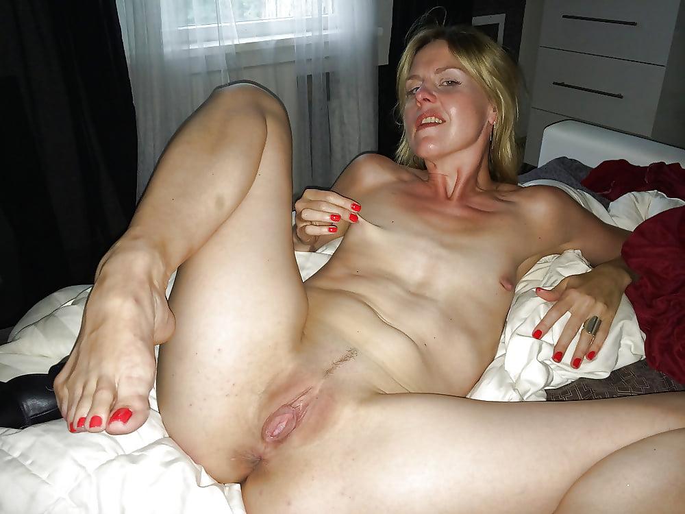 Arianna her first anal sex megaupload