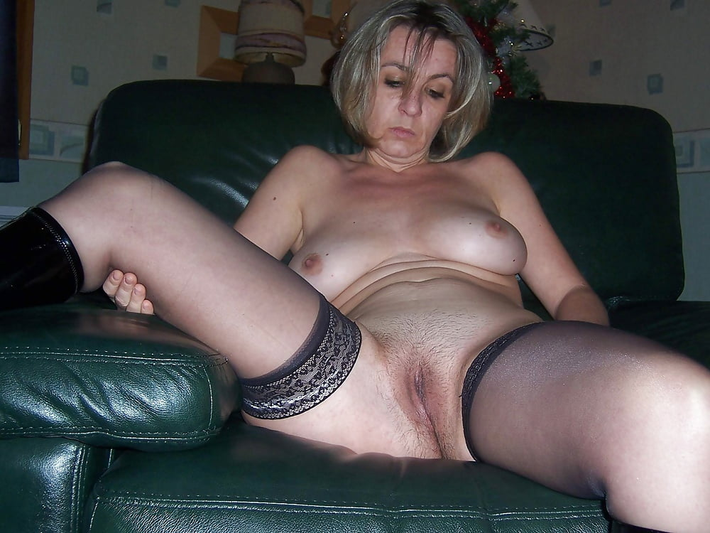 Mature French Galery Search