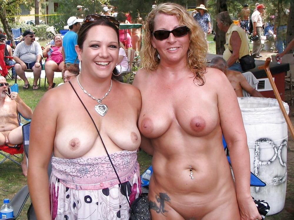 leone-mom-daughter-nudist-pageant-fat-goth