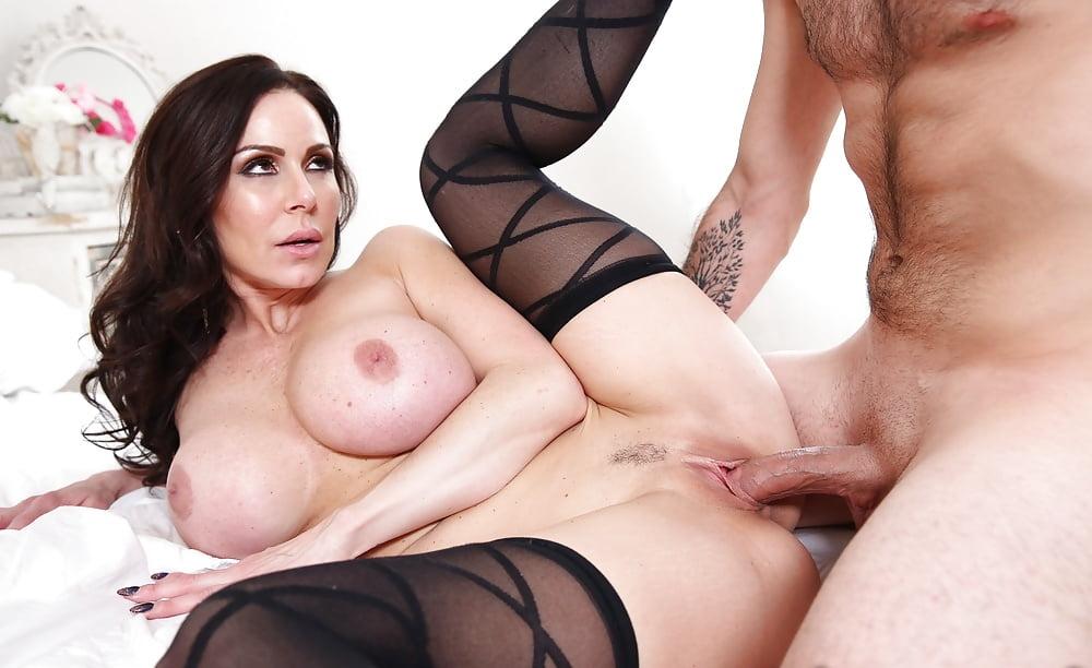 Kendra Lust 1