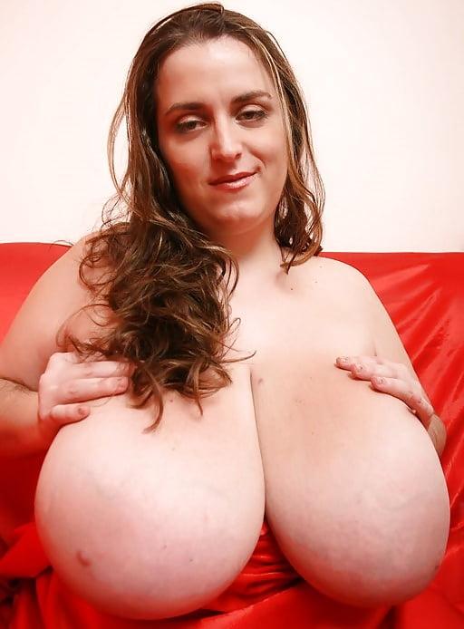 ana-boob-squad-free-pics-perfect-picture-porn