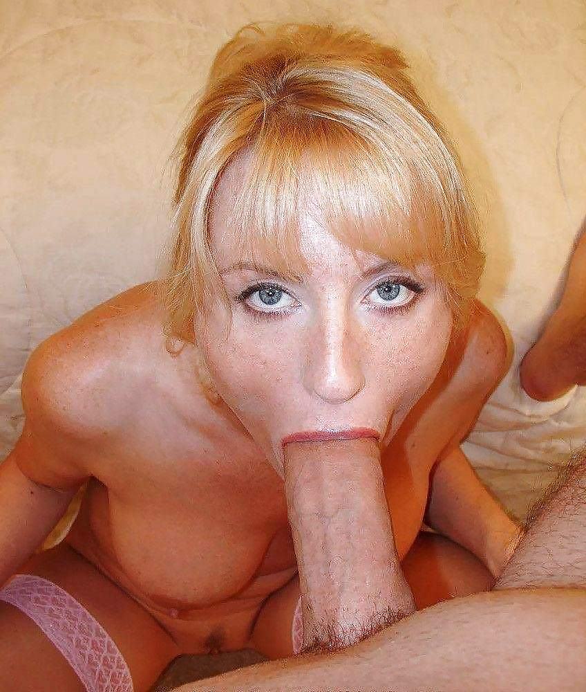 Look At Me While You Suck My Cock 1 21 Pics Xhamster