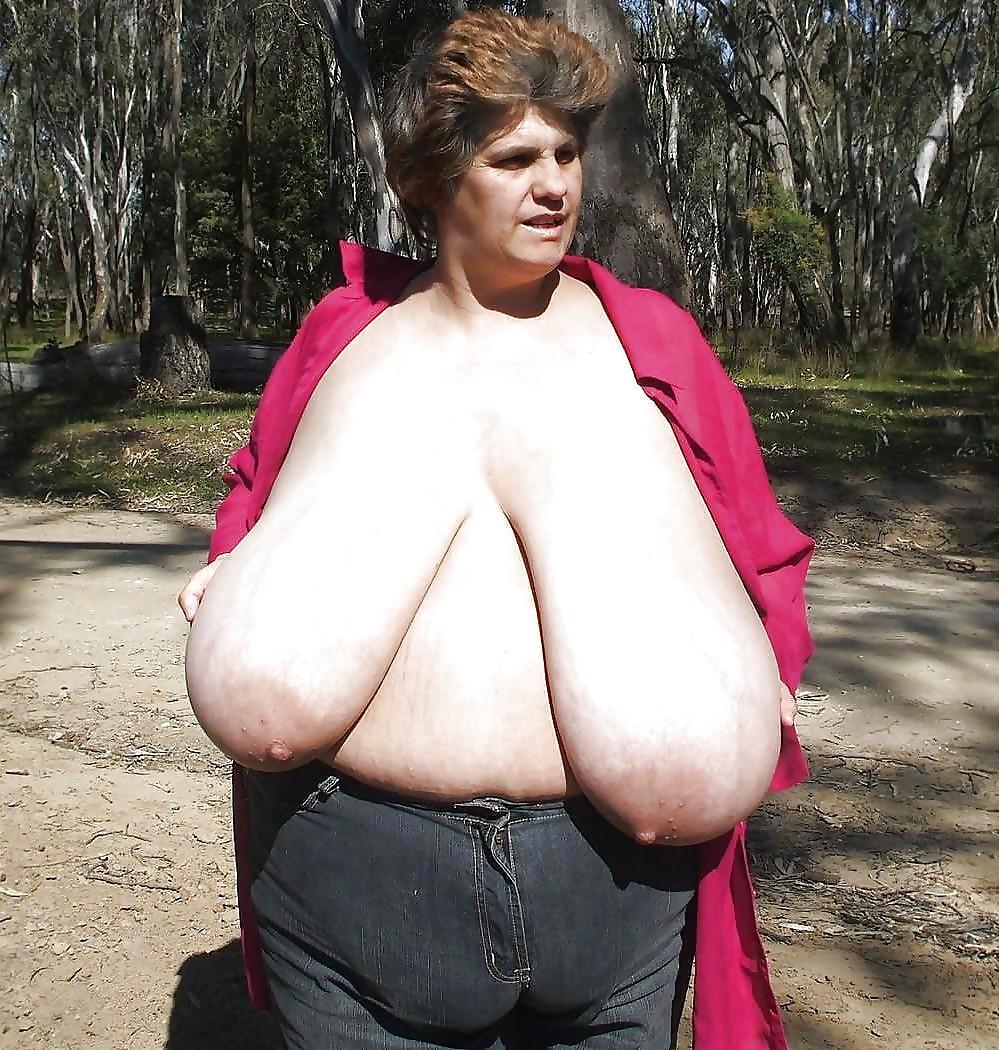 grandma-giant-tits-naked