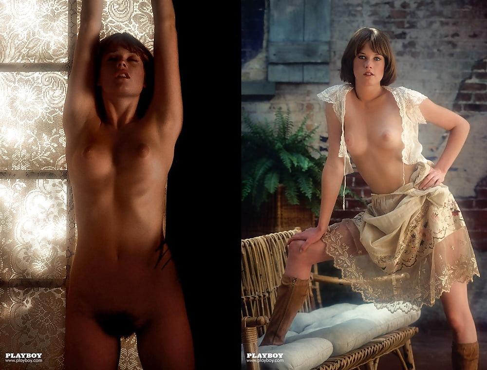 nude-of-cinema-melanie-griffith