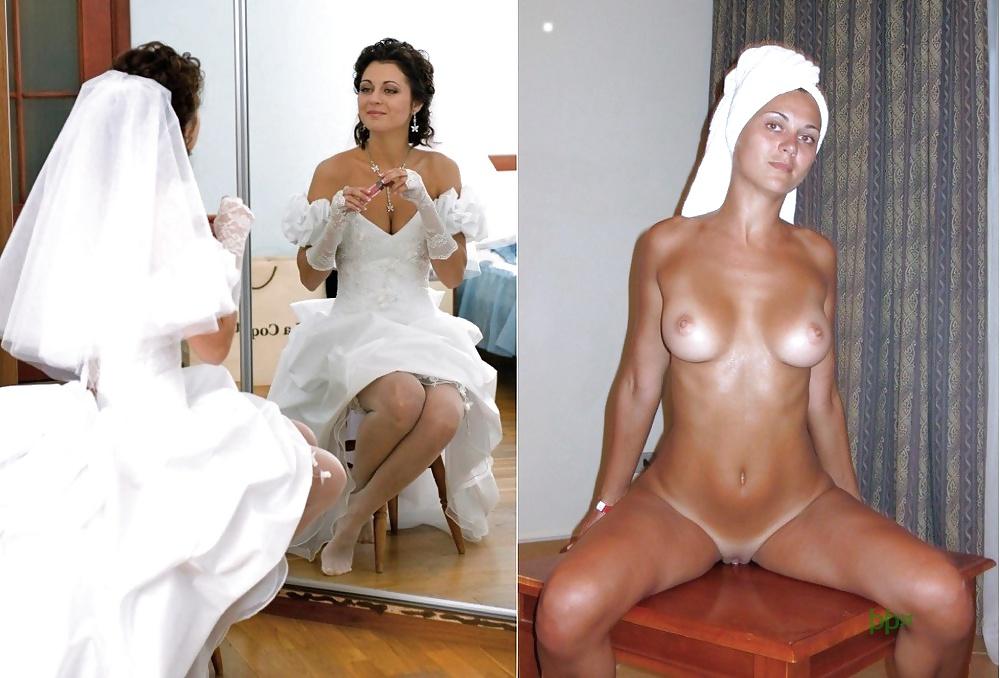голые молодые невесты смотреть видео приколы том