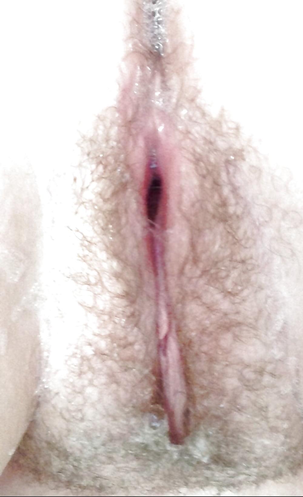 Hot naked tits pics-7619