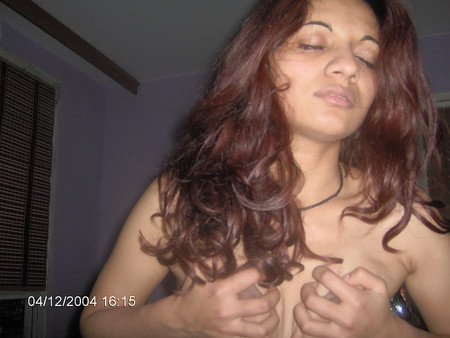 sex slut in carora
