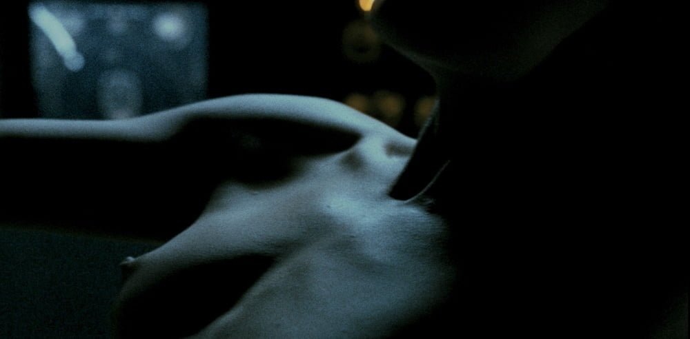 Malin akerman nude videos-6689