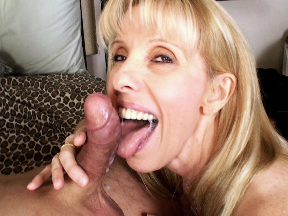 Carol vorderman blowjob porn japani girl