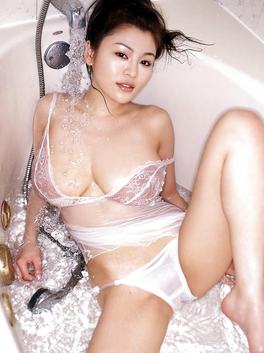 naked-yoko-matsugane-porn-pics-highschool