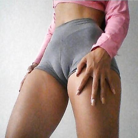 Naked photo Female orgasm sticky video