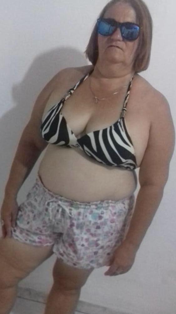 Marilene Carolino