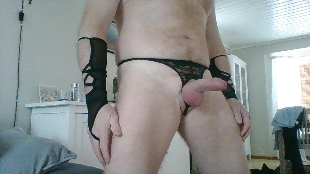 Sexy sexy photo open-6363