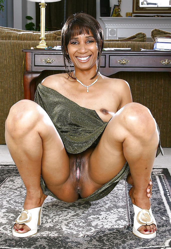 sexy-amature-black-women