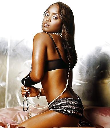 Keisha Knight Pulliam Porn Porn Pics Sex Images