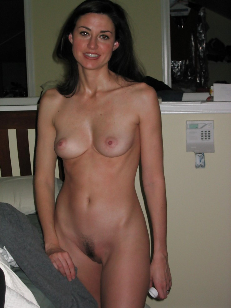 фото голых женщин за тридцать отправил экскурсию, сам