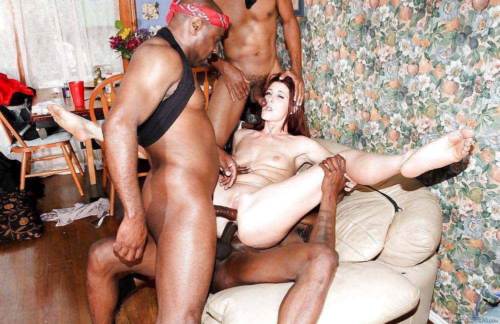 Empflix mature gang, bipasha basu porn scene