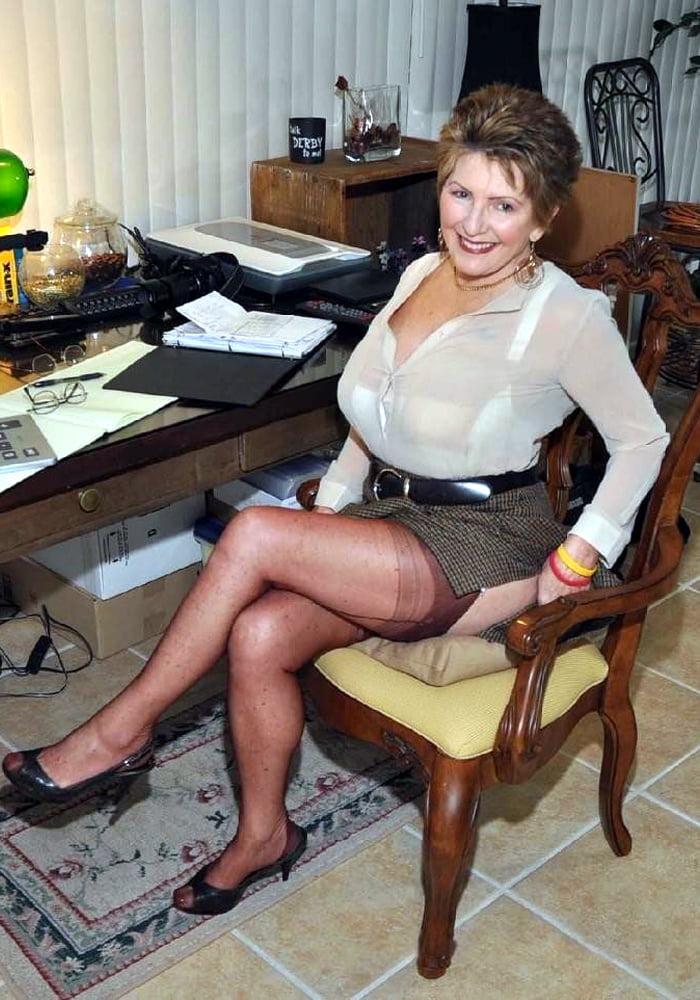 nude-german-mom