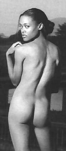 robin-givens-nude