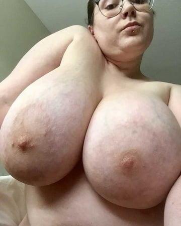 Titties - 9 Pics