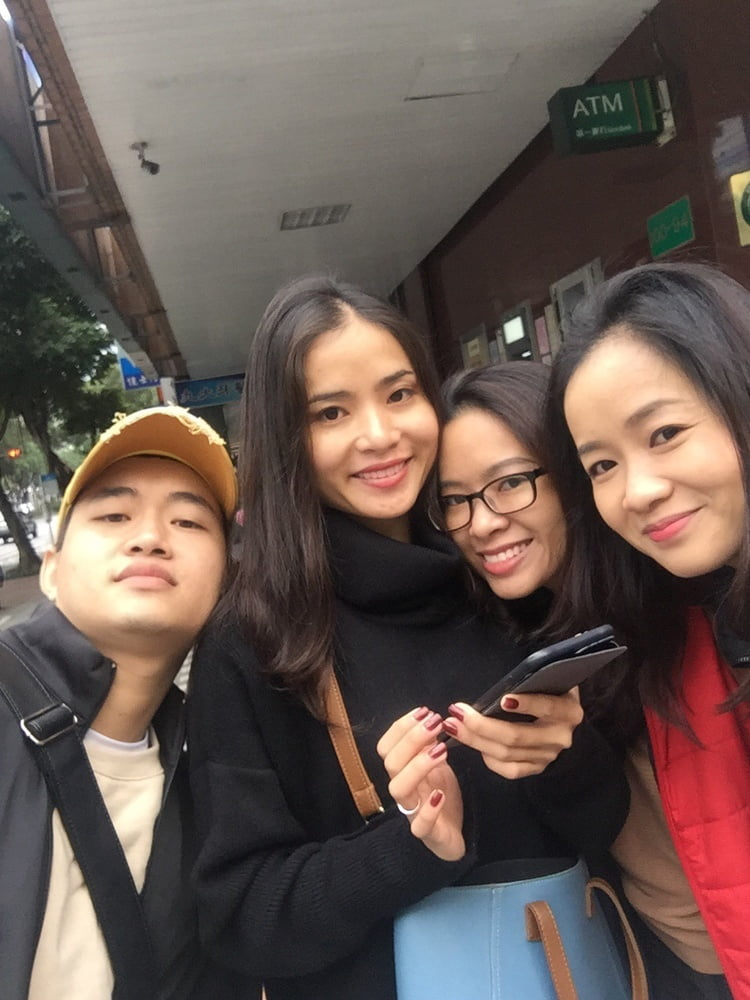 Jia - 23 Pics