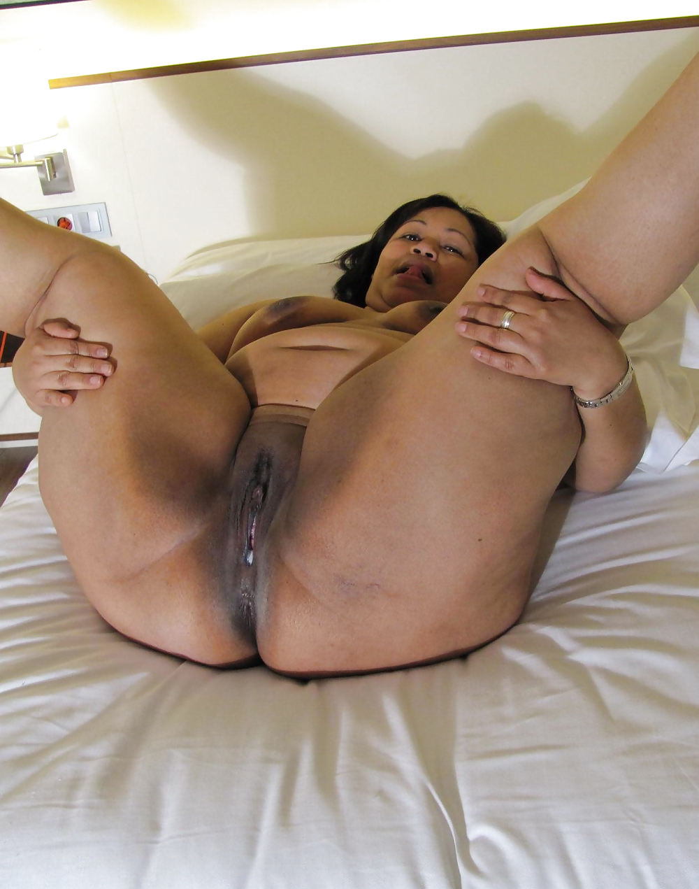 Showing porn images for filipina fat pussy porn