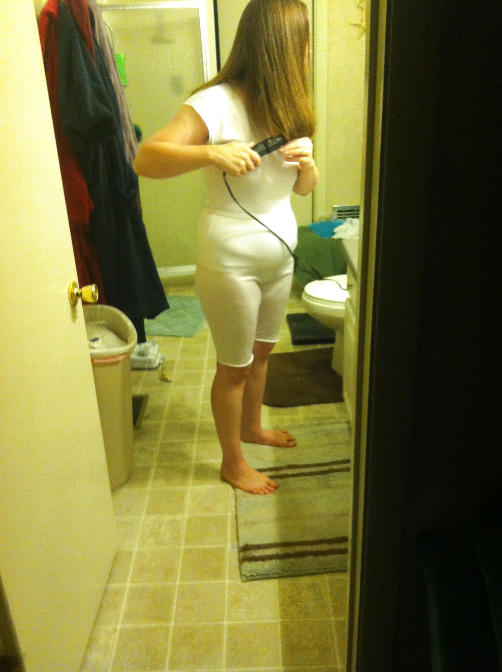 Naked mormon wife, bigfat naked teens