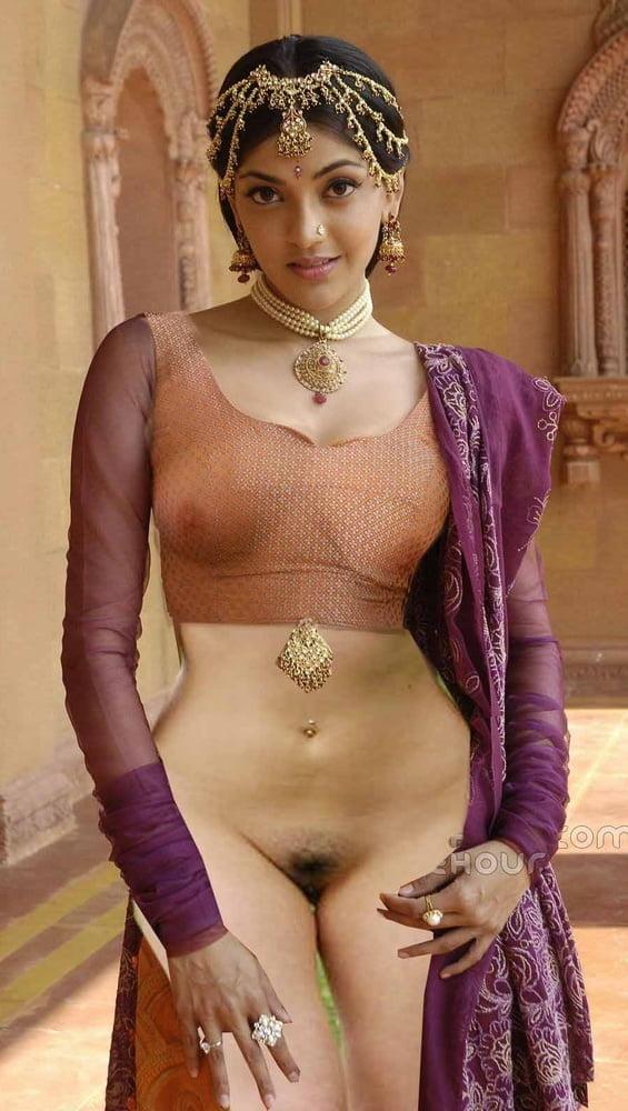 Kajal aggarwal porn images-7201